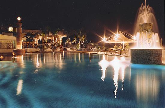 Olimpo Le Terrazze Taormina, Hotel Olimpo Le Terrazze Taormina ...
