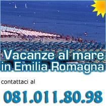 Emilia Romagna, Regione Emilia Romagna, Vacanza Emilia Romagna ...