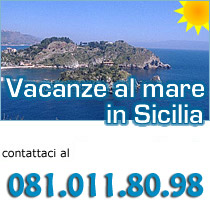 Taormina, Vacanze Taormina, Mare Taormina, Taormina info ...