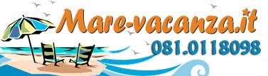 Vacanze Mare, Offerte Vacanza Mare