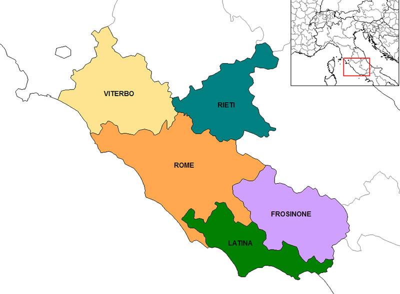 Cartina Mare Lazio.Lazio Regione Lazio Vacanza Lazio Mare Lazio Informazioni Lazio Lazio Vacanza Offerte Lazio