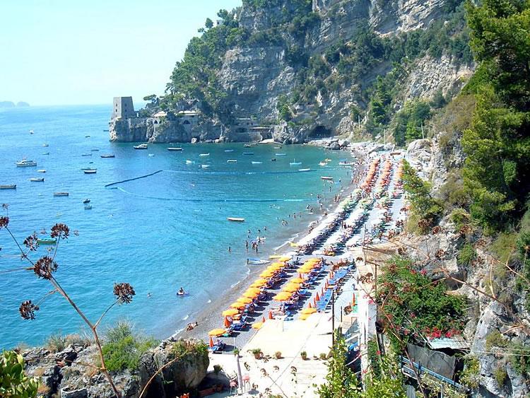 Pesaro vacanze pesaro mare pesaro pesaro info for Cabine del parco statale di hammonasset